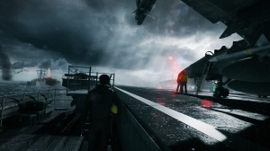 Battlefield3 Wallpaper HD
